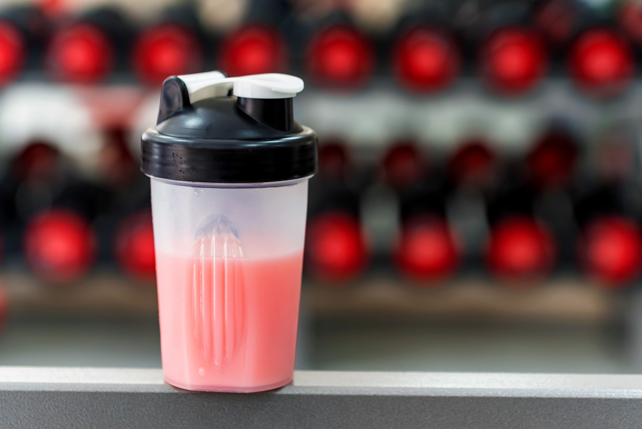 protein shakes, belly fat, diet supplements, food supplements